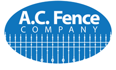 A.C. Fence Company of Delaware, Maryland, New Jersey and Pennsylvania Contractors Delaware